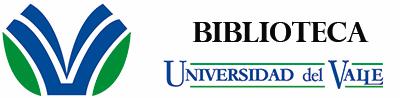 Biblioteca Univalle